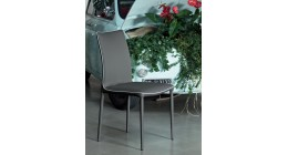 Nata Dining Chair - Bontempi Chairs
