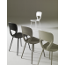 Scream Dining Chair - Bontempi Chairs