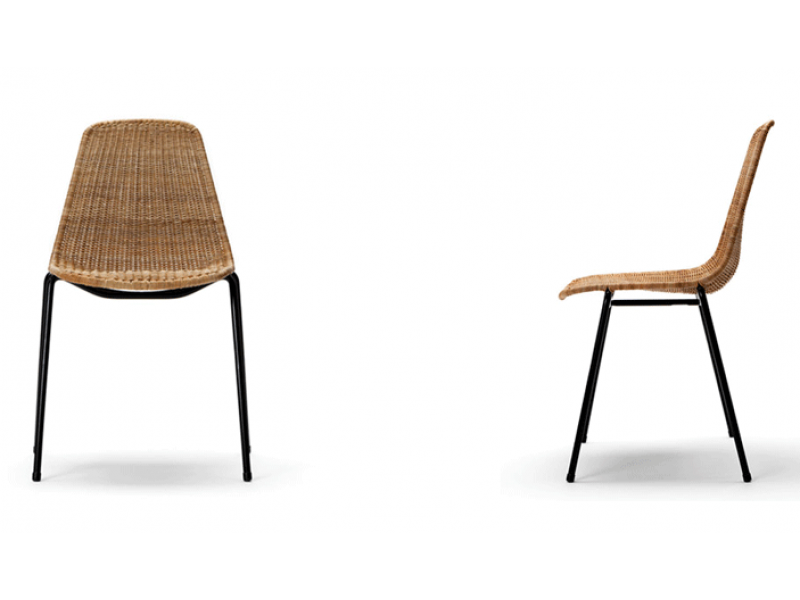Basket Chair Feelgood Designs Hgfs Designer Furniture