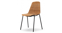 Basket Chair - Feelgood Designs