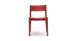 Elementary Chair - Feelgood Designs