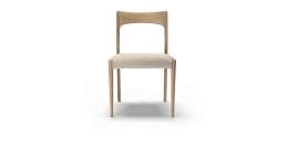 Chair 172 - Feelgood Designs