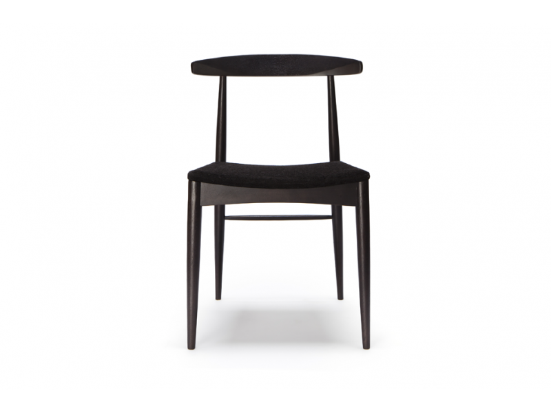 SALE Chairs - CHAIR 250 - Feelgood Designs