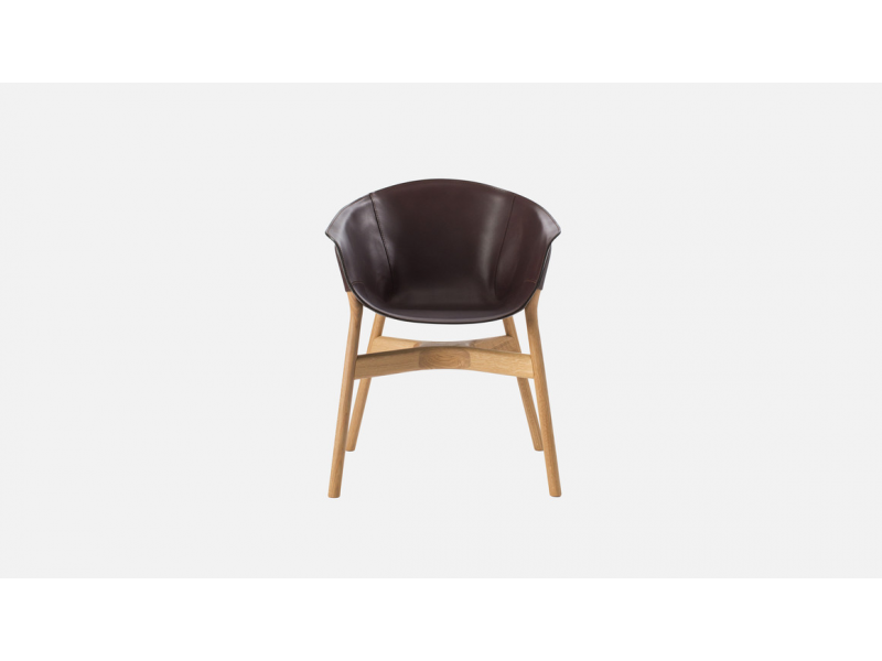 Pocket Chair - Hem Seating