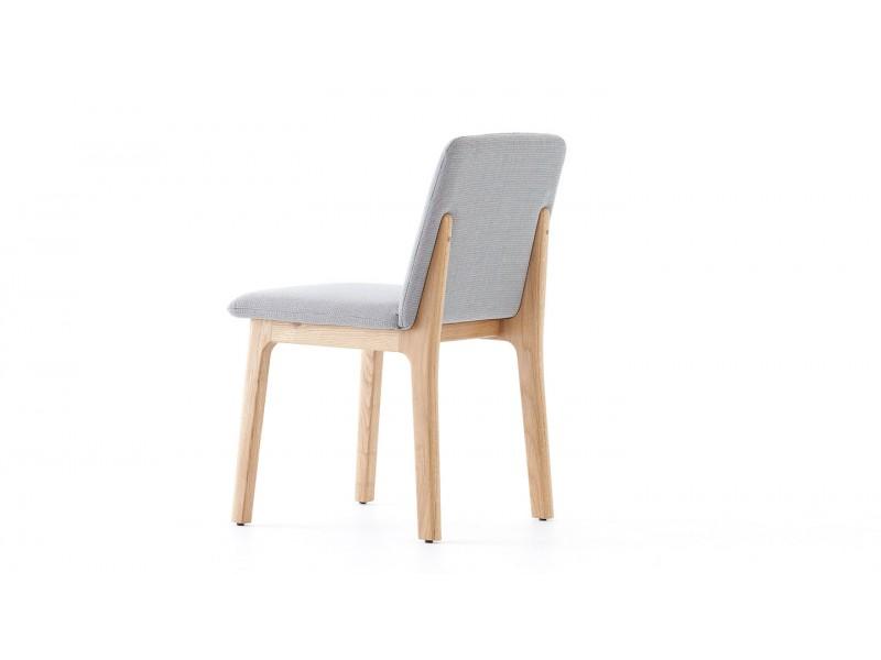 Hugo Studio Pip Chairs Hgfs Designer Furniture