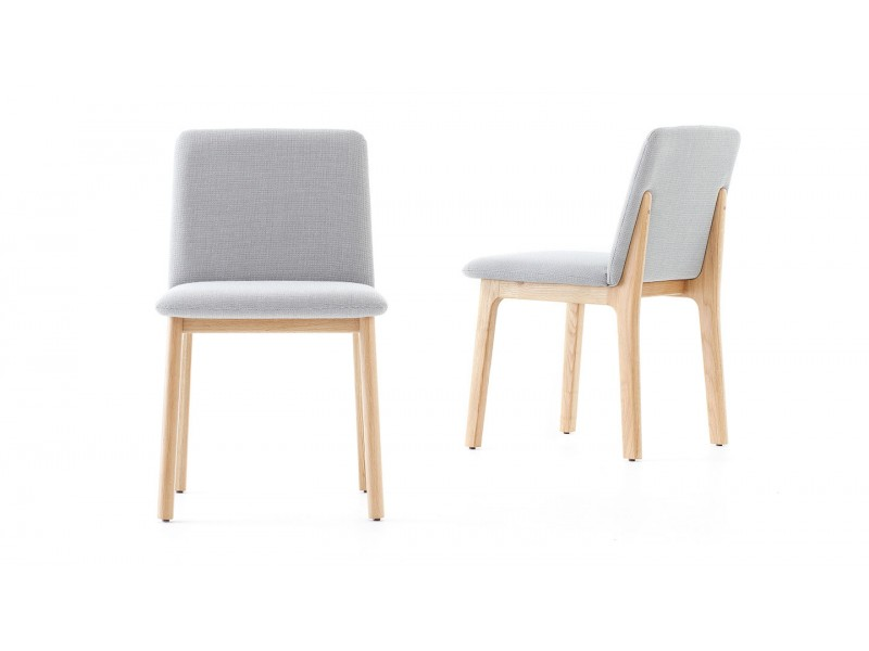 Hugo - Studio Pip Chairs