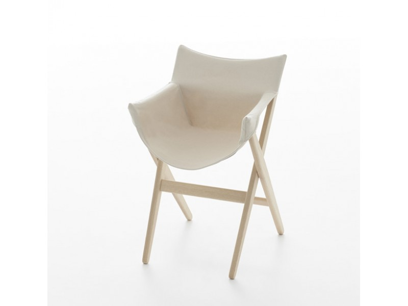 Fionda Dining Chair - Mattiazzi Chairs