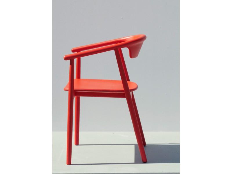 Leva MC21 - Mattiazzi Chairs
