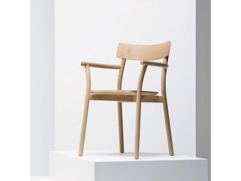 Chiaro MC8 - Mattiazzi Chairs