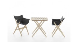 Fionda - Mattiazzi Tables