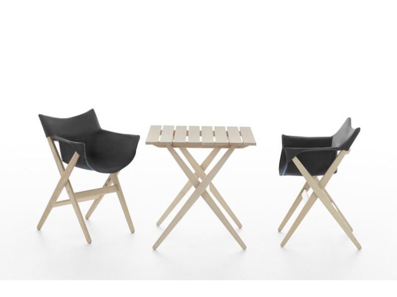 Fionda - Mattiazzi Tables