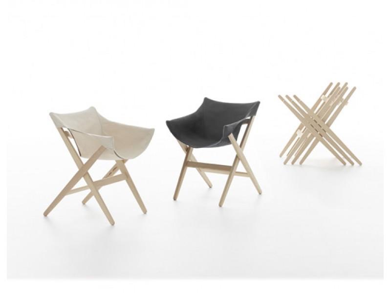 Fionda Side Chair Mattiazzi Chairs Hgfs Designer