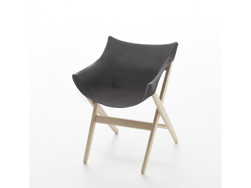 Fionda Side Chair - Mattiazzi Chairs