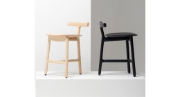 Radice - Mattiazzi Chairs and Stools