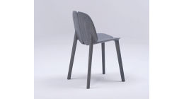 Osso MC3 - Mattiazzi Chairs