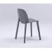 Osso MC3 - Mattiazzi Chairs