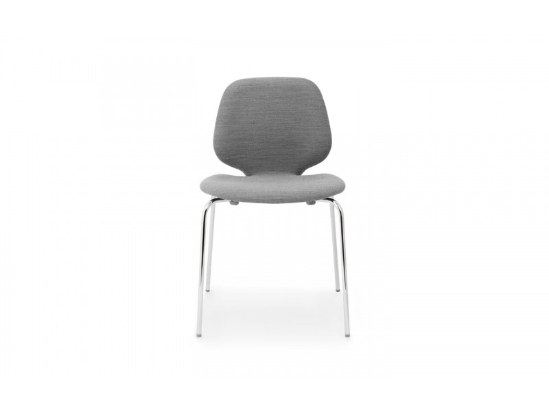 My Chair - Normann Copenhagen SALE Now $600 each.  Sold as set of 8