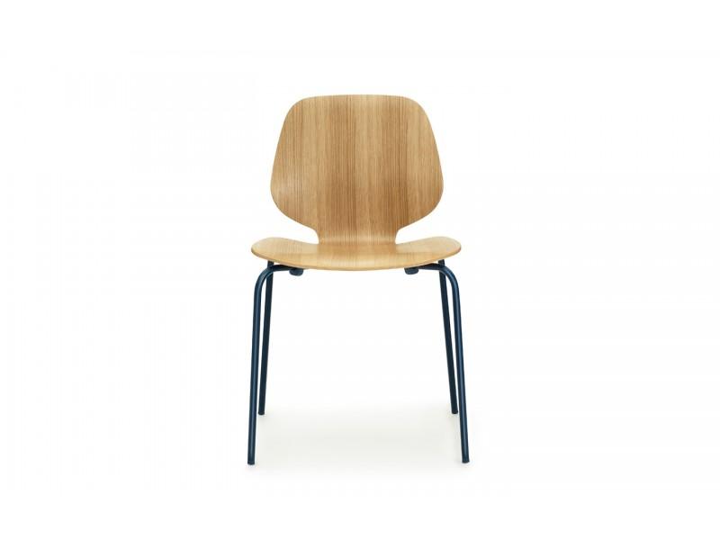 My Chair - Normann Copenhagen Chairs