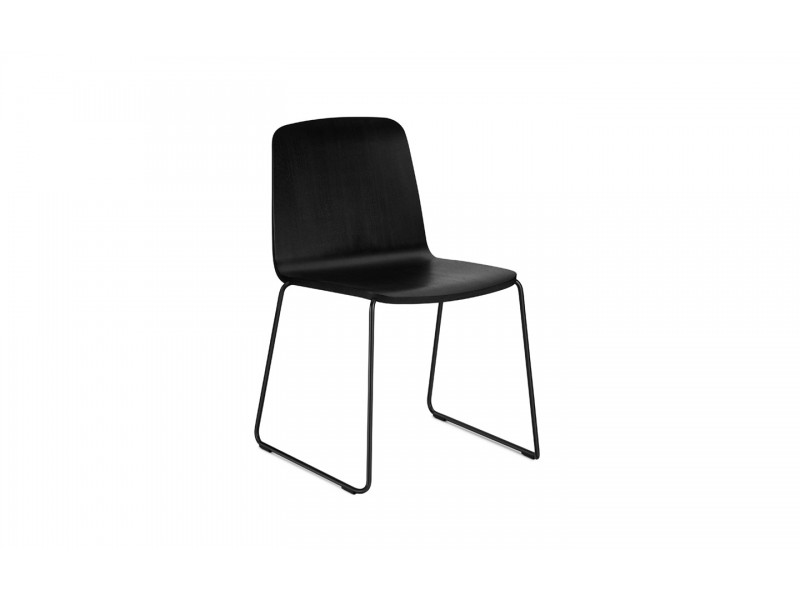 Just Chair - Normann Copenhagen Seating