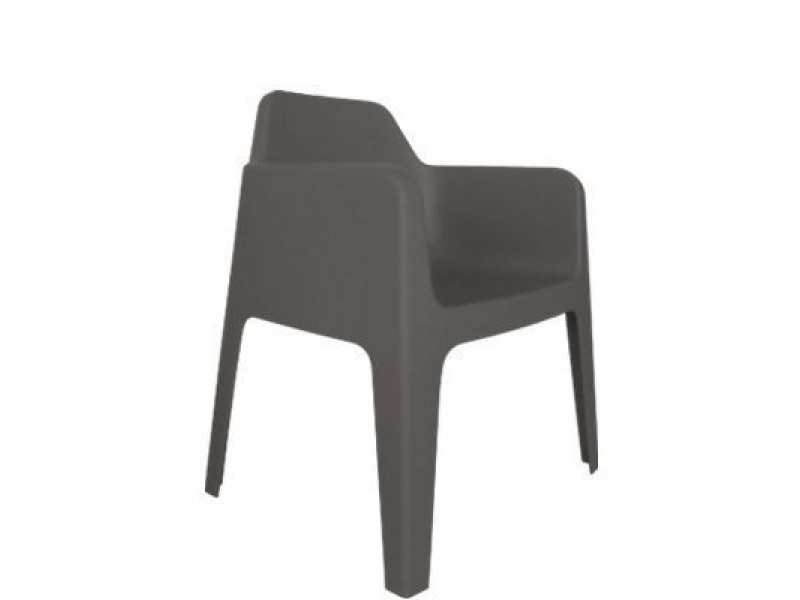 Plus - Pedrali Chairs