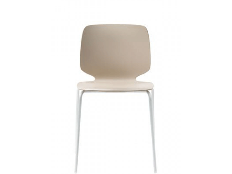 Babila (technopolymer)  - Pedrali Chairs