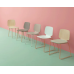 Babila (technopolymer)  - Pedrali Chairs