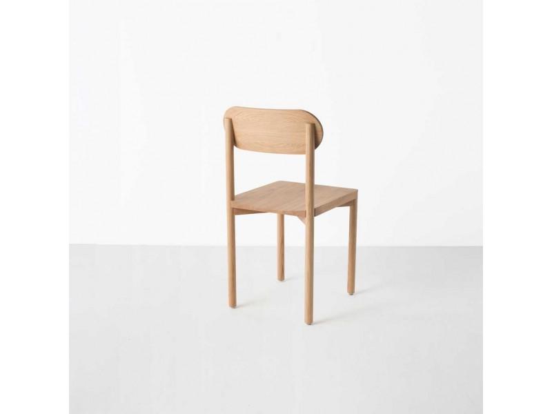 Studio Chair Resident Chairs Hgfs Designer Furniture