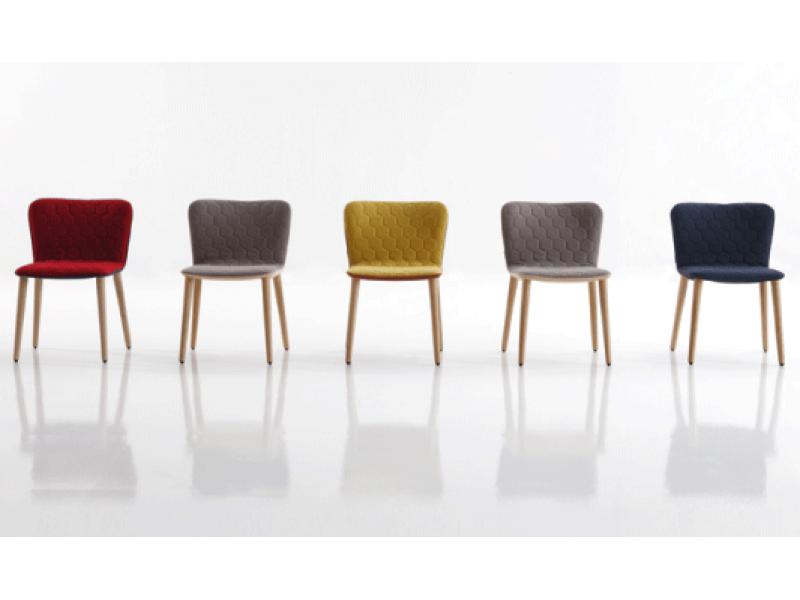 Tea Sancal Chairs Hgfs Designer Furniture Alexandria