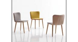 Tea - Sancal Chairs