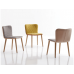 Tea - Sancal Chairs