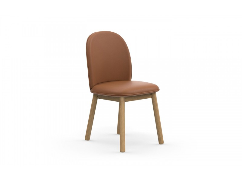 Ace Chair - Normann Copenhagen Chairs