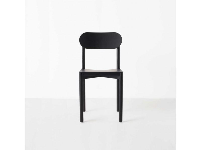 Studio Chair - Resident Chairs