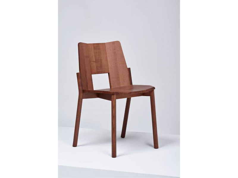 Tronco MC12 - Mattiazzi Chairs