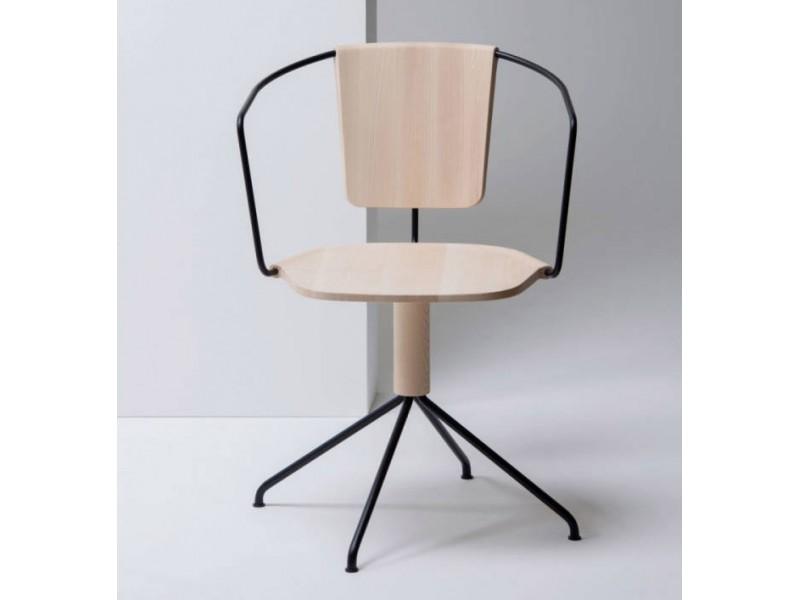 Uncino MC9 - Mattiazzi Chairs