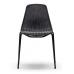 Basket Chair Outdoor - Feelgood Designs