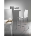 Eva Stool - Bontempi Stools  SALE