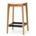 Elementary Stool - Feelgood Designs