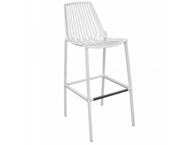 Rion Outdoor Stool - Fast Chairs