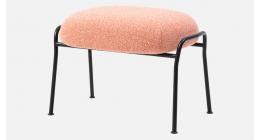 Hai Footstool Ottoman - Hem Seating