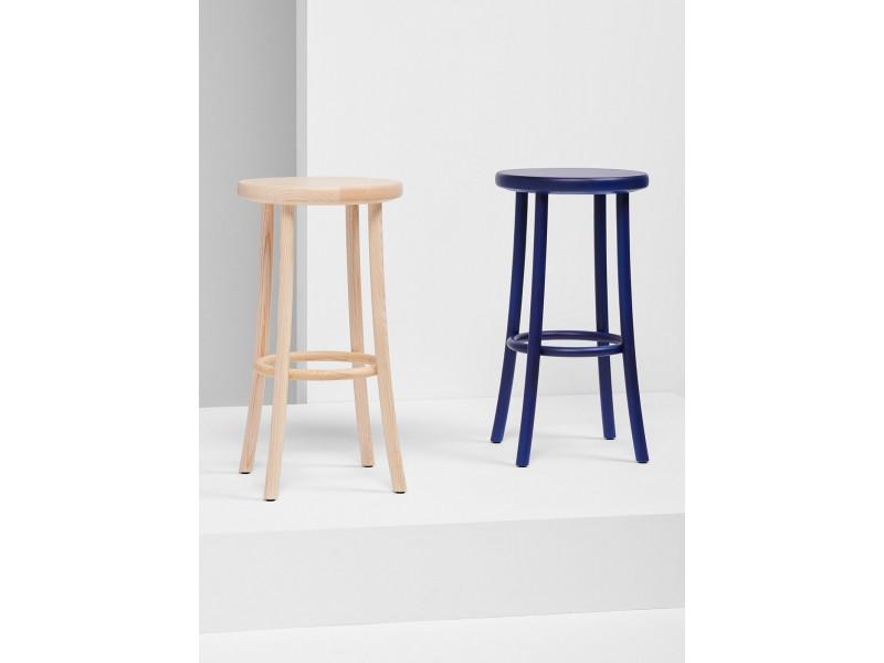 Zampa MC18 Stool Collection - Mattiazzi Seating