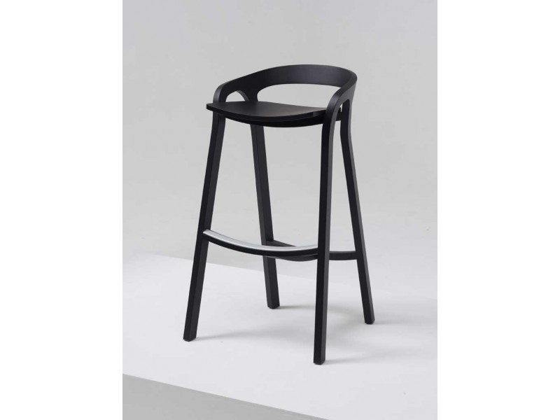 She Said Stools - Mattiazzi Seating