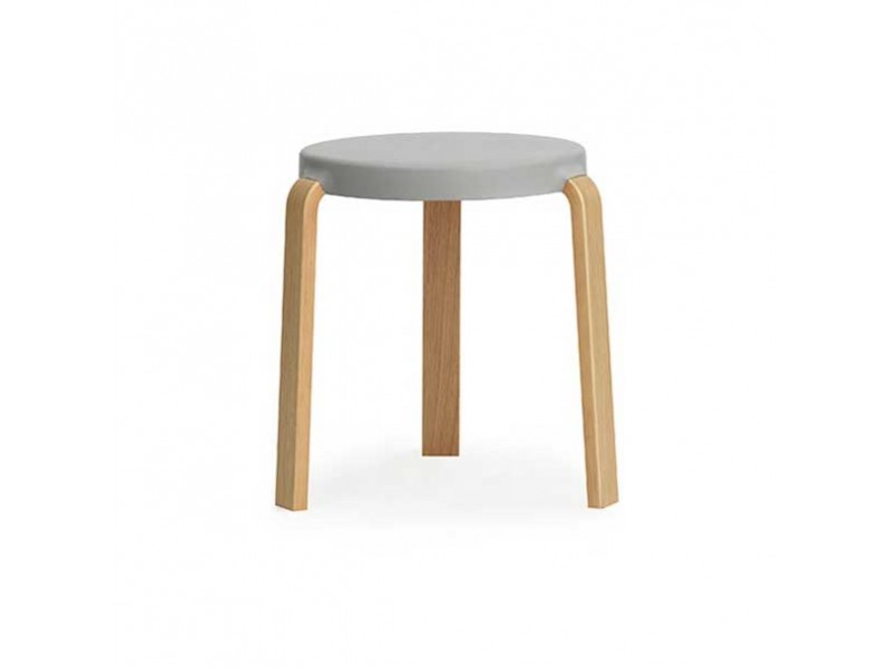 Tap - Normann Copenhagen Stool SALE