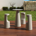 Fura Stool - Plust Chairs