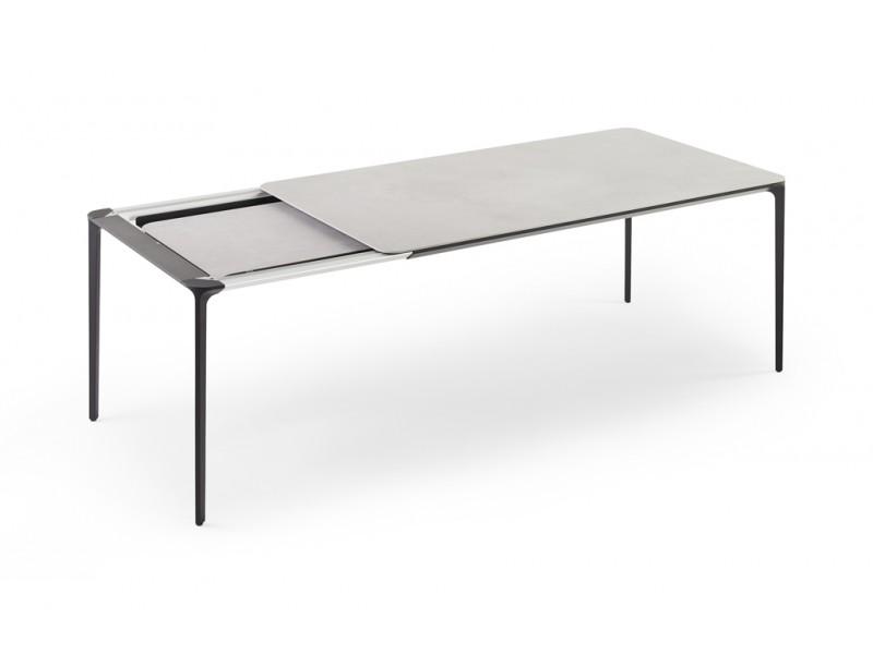 Slim Ceramic Extension - Sovet Italia Tables